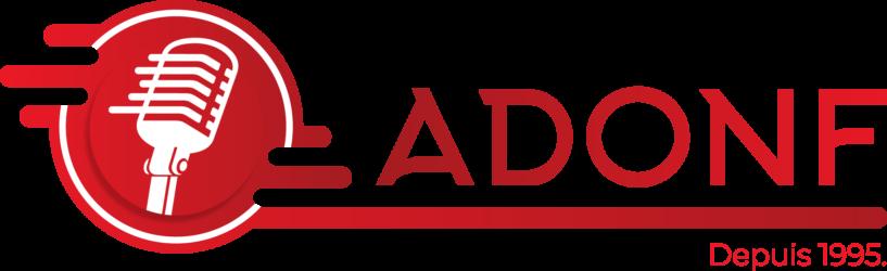 Association Adonf
